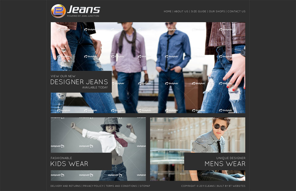 ejeans